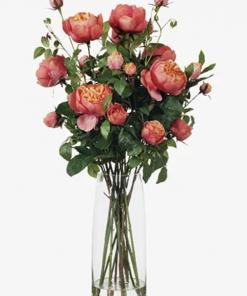 Artificial Plants / Flowers