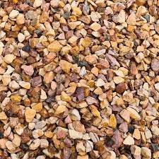 Toppings/Decorative Aggregate